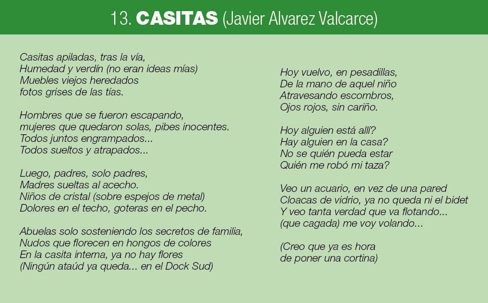 Lujoso Uña En El Ataúd Letras Ideas - Ideas Para Esmaltes - aroson.com